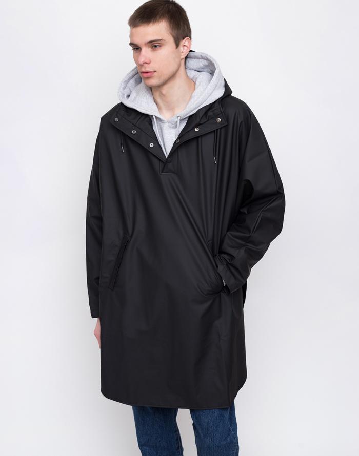 Pláštěnka - Rains - Poncho