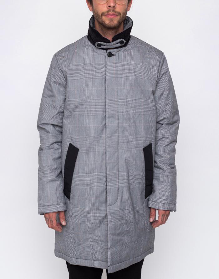 Bunda - WeSC - Padded Coat