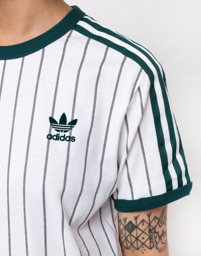 Triko - adidas Originals - Boyfriend Tee