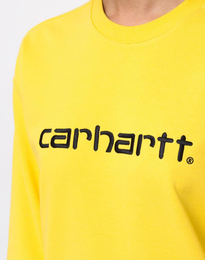 Mikina - Carhartt WIP - Sweat