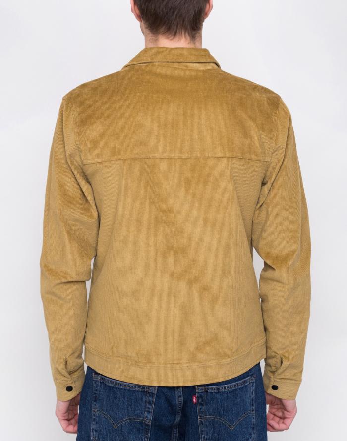 Bunda - RVLT - 7620 Shirt jacket