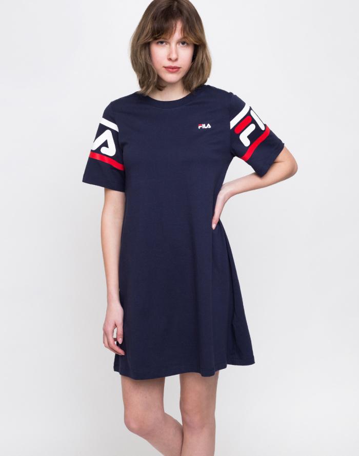 Šaty - Fila - Steph Tee Dress