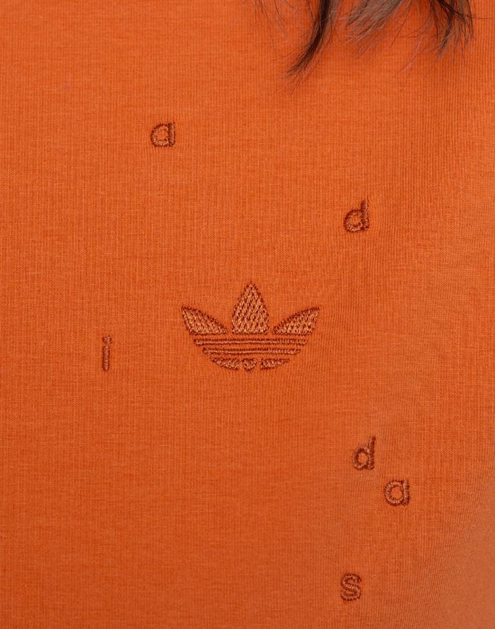 Triko adidas Originals Daniëlle Cathari Longsleeve