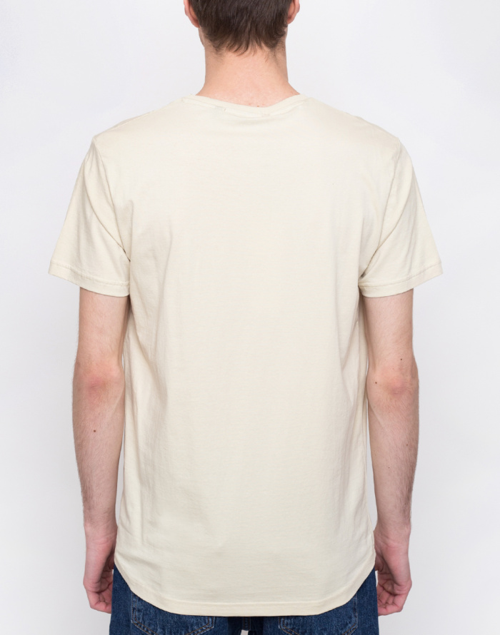 Triko - RVLT - 1105 CYC Printed t-shirt