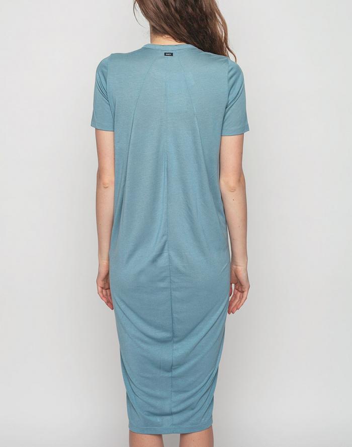 Šaty - Obey - Eastern