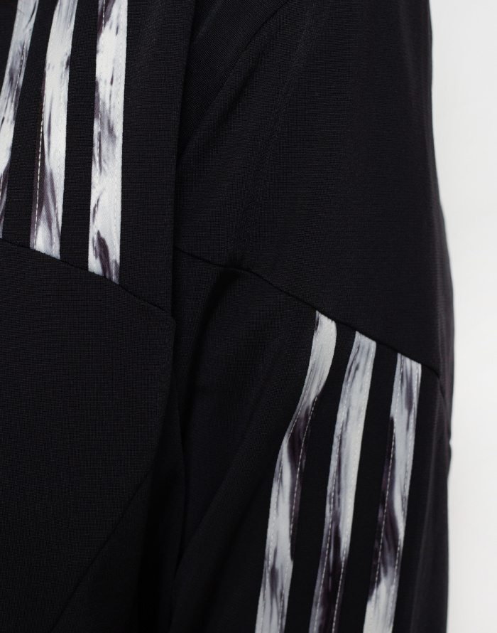 Bunda - adidas Originals - Daniëlle Cathari Fire Bird TT