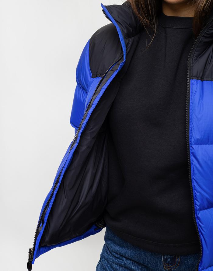 Bunda The North Face 1996 Retro Nuptse Jacket
