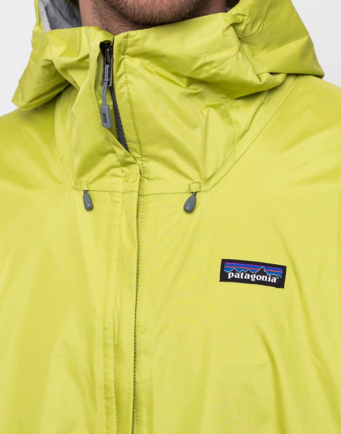 Bunda - Patagonia - Torrentshell Jacket