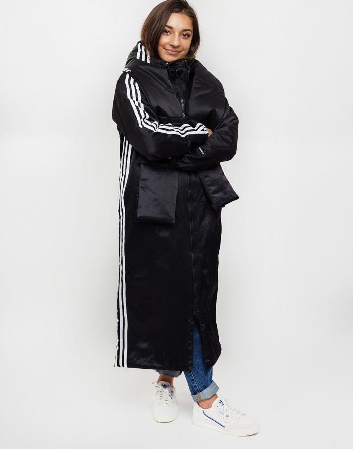 Bunda - adidas Originals - Lg Pd Jacket