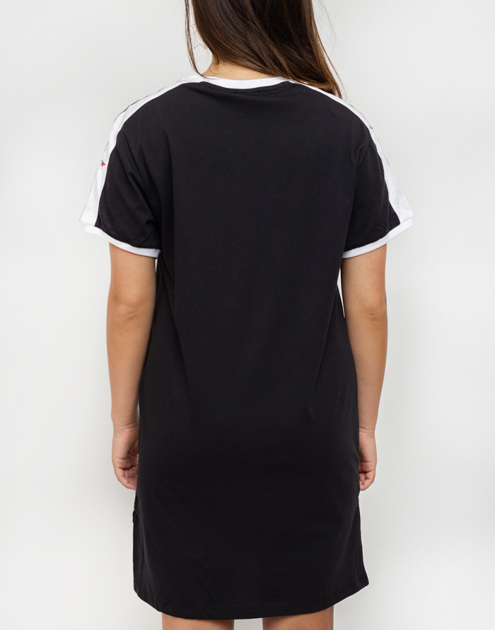 Šaty adidas Originals Dress