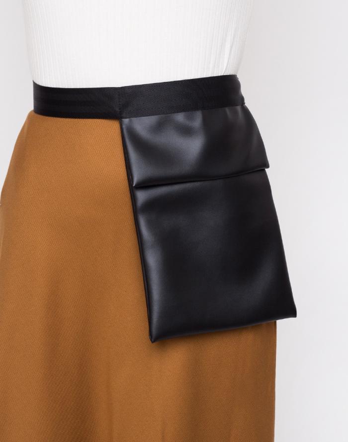 Ledvinka - Odivi - Secret Pocket