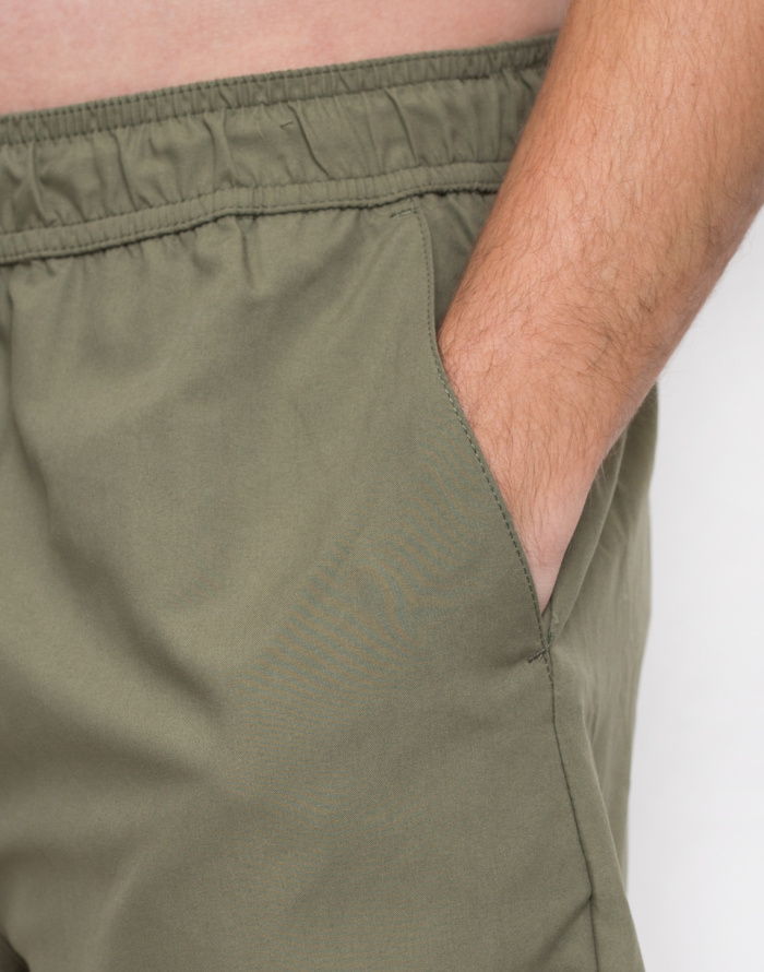 Plavky - RVLT - 4005 Shorts