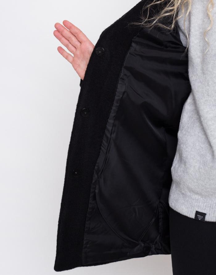 Kabát - Ichi - Selba