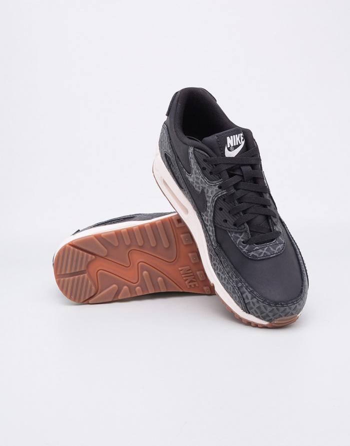Tenisky - Nike - Air Max 90 Premium