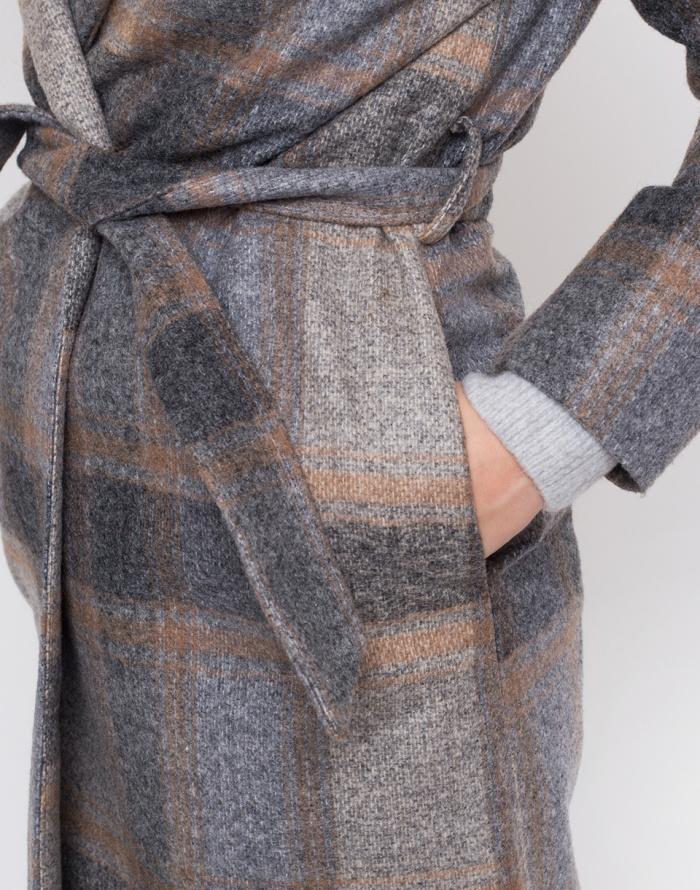 Kabát - Ichi - Sista
