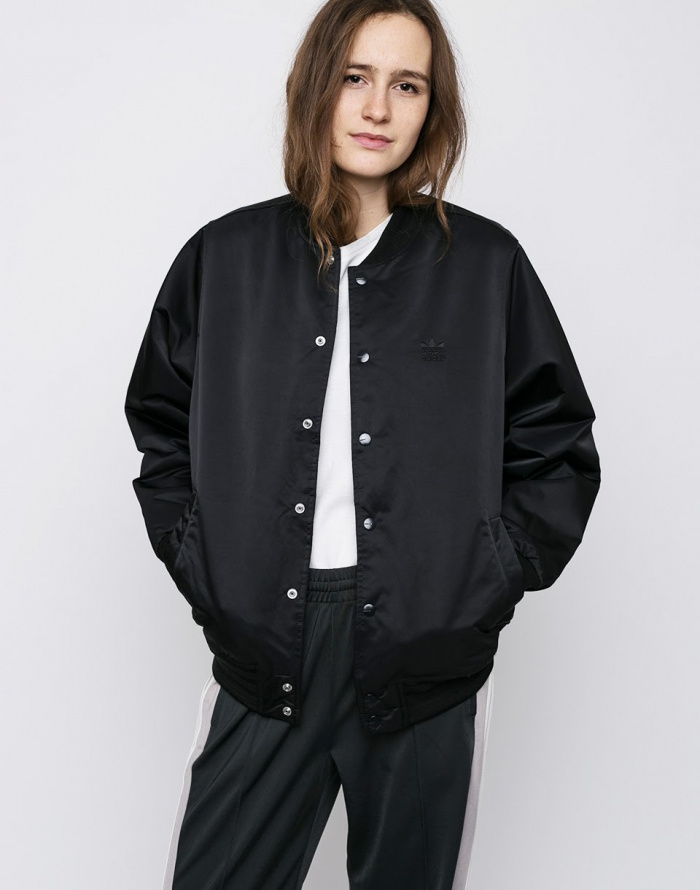 Bomber - adidas Originals - Styling Complements