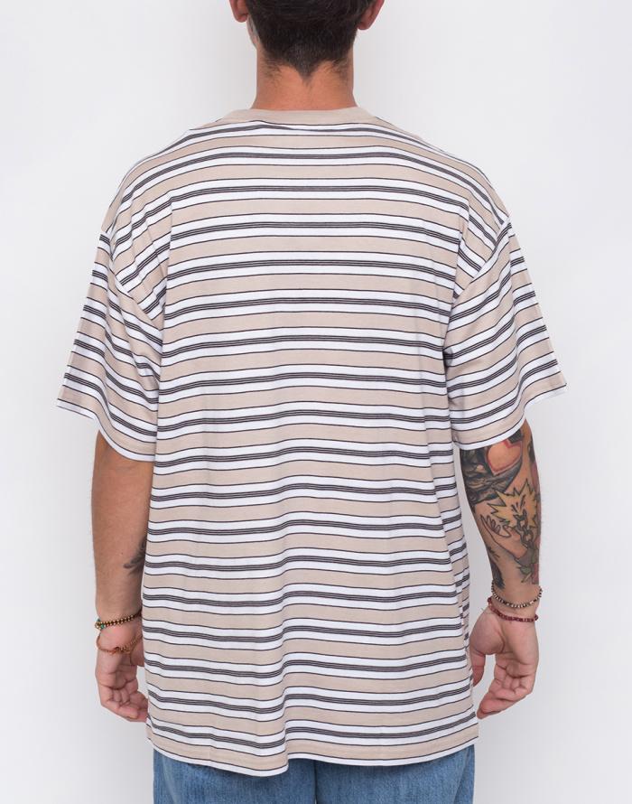Triko - Carhartt WIP - Huron T-Shirt