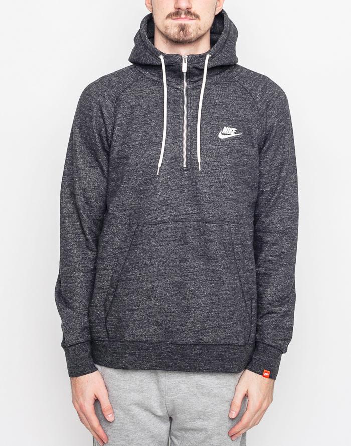 Mikina - Nike - Sportswear Legacy