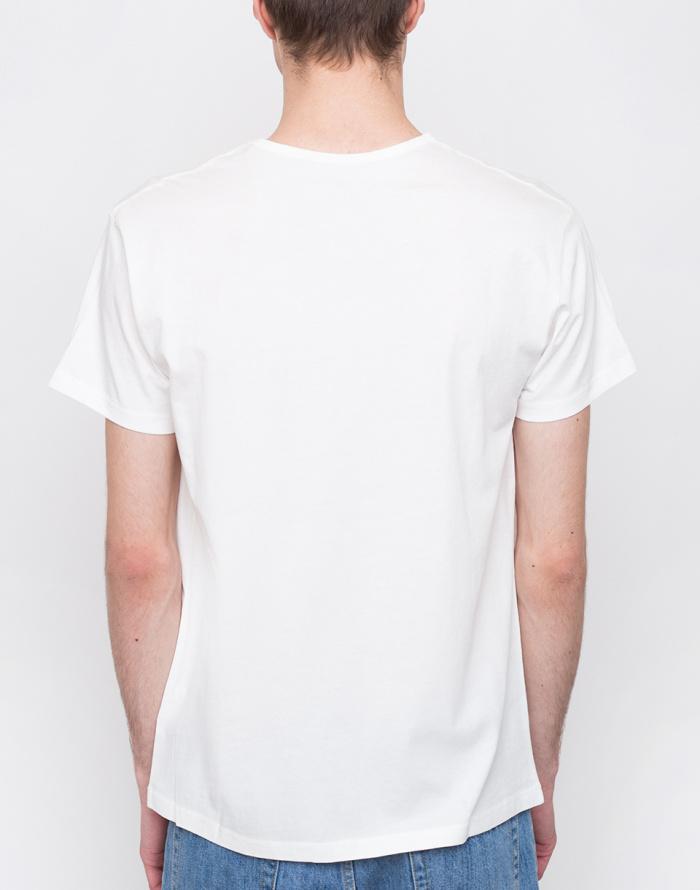 Triko - Thinking MU - Cala La Concha T-shirt