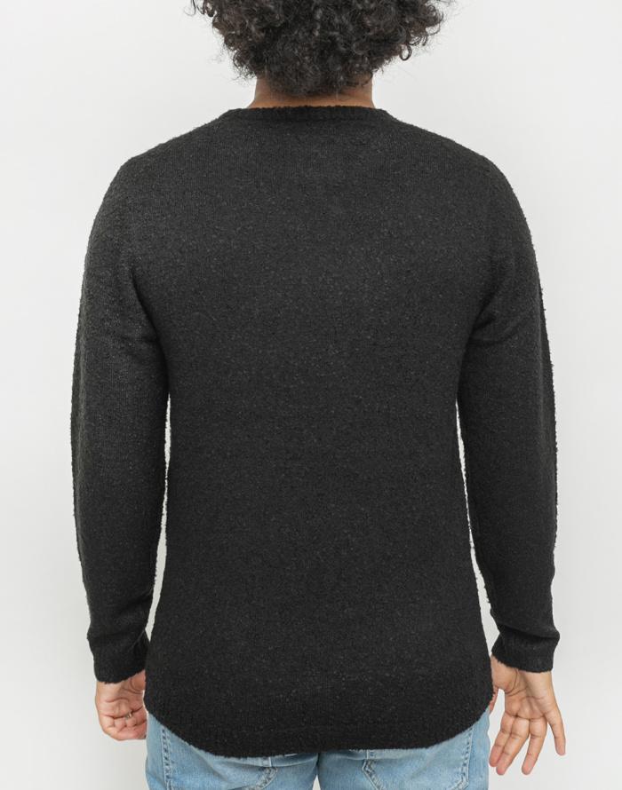 Svetr Revolution 6508 Knitted sweater