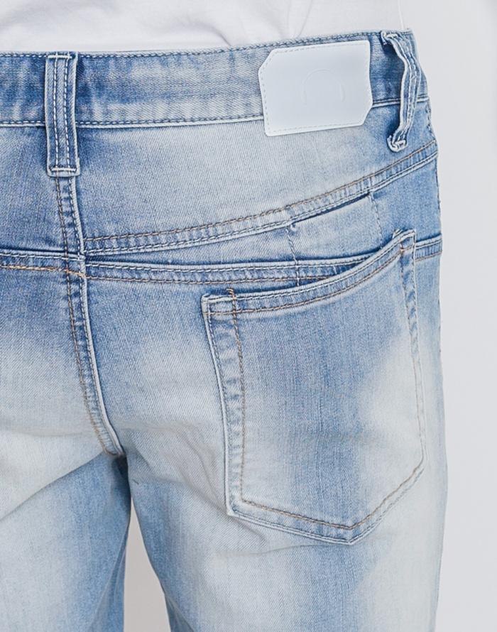 Kalhoty - Humör - Dukky
