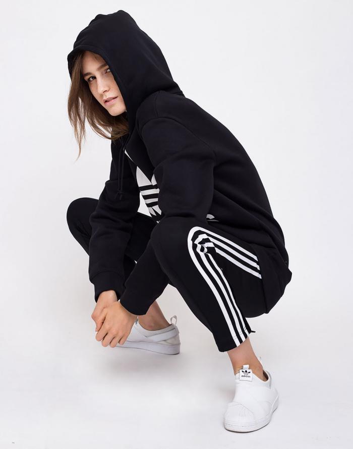 Mikina - adidas Originals - BF Trefoil