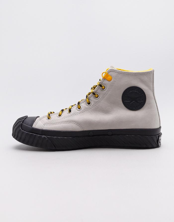 Tenisky Converse Chuck 70 Bosey Boot