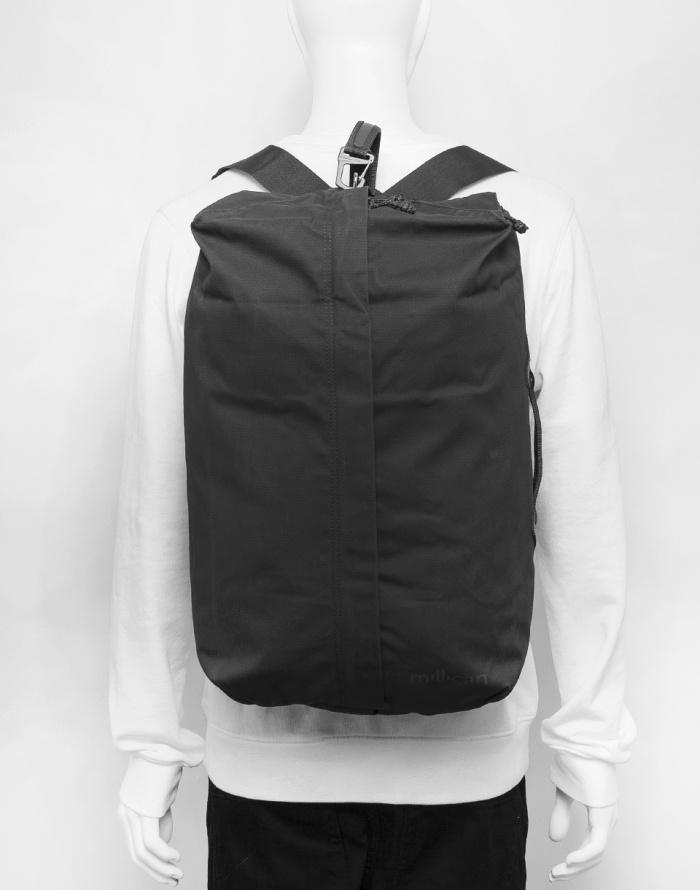 Cestovní taška - Millican - Miles Duffel Bag 28 l