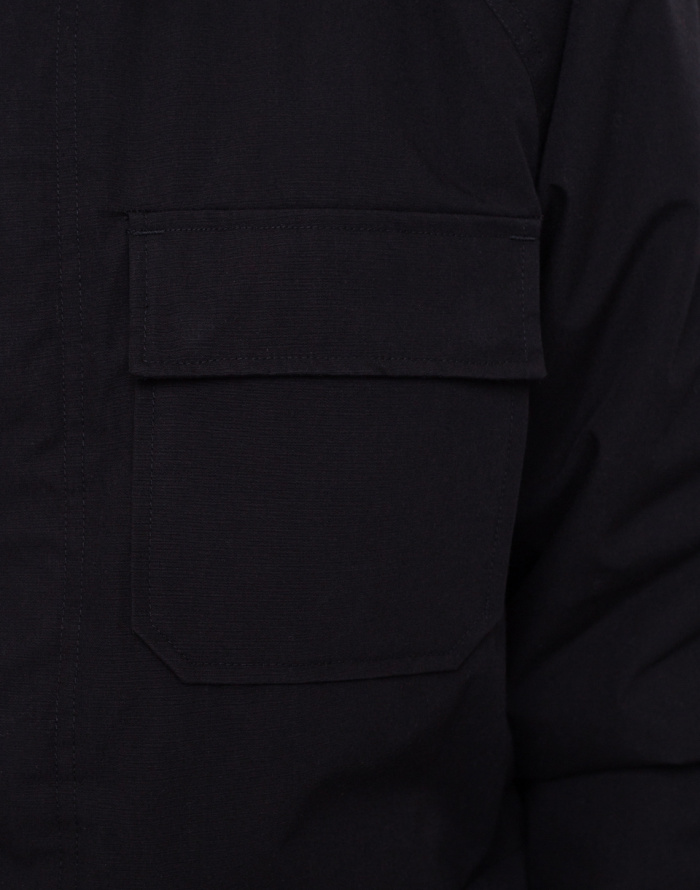 Bunda - Carhartt WIP - Mentley