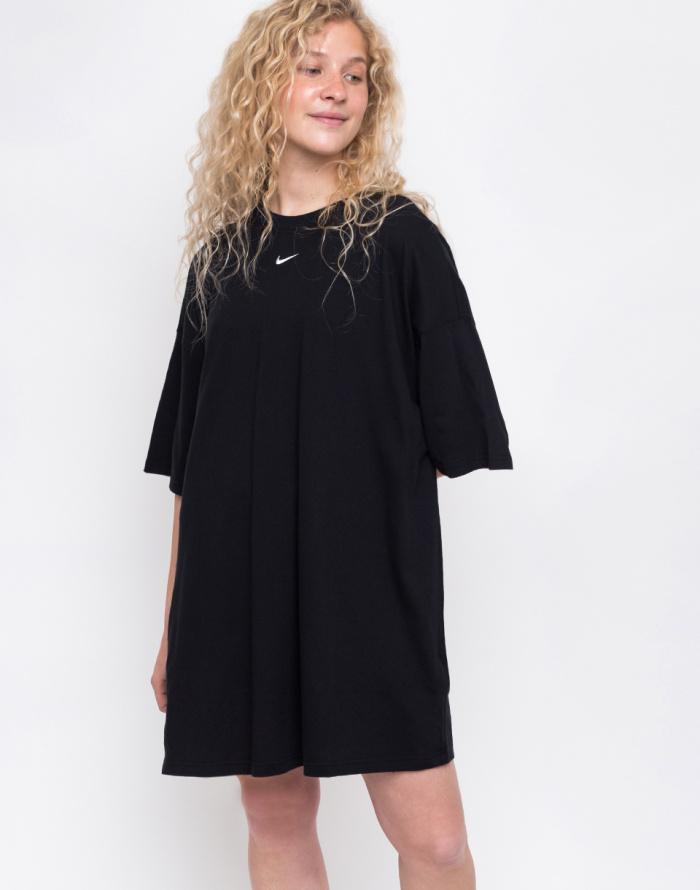 Šaty - Nike - Sportswear Essential Dress