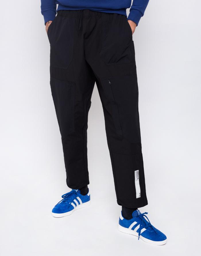66503d15e740c Pants - adidas Originals - NMD Track Pant