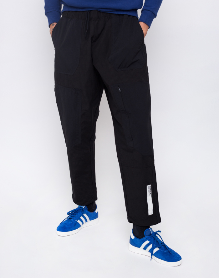 Pants adidas Originals NMD Track Pant
