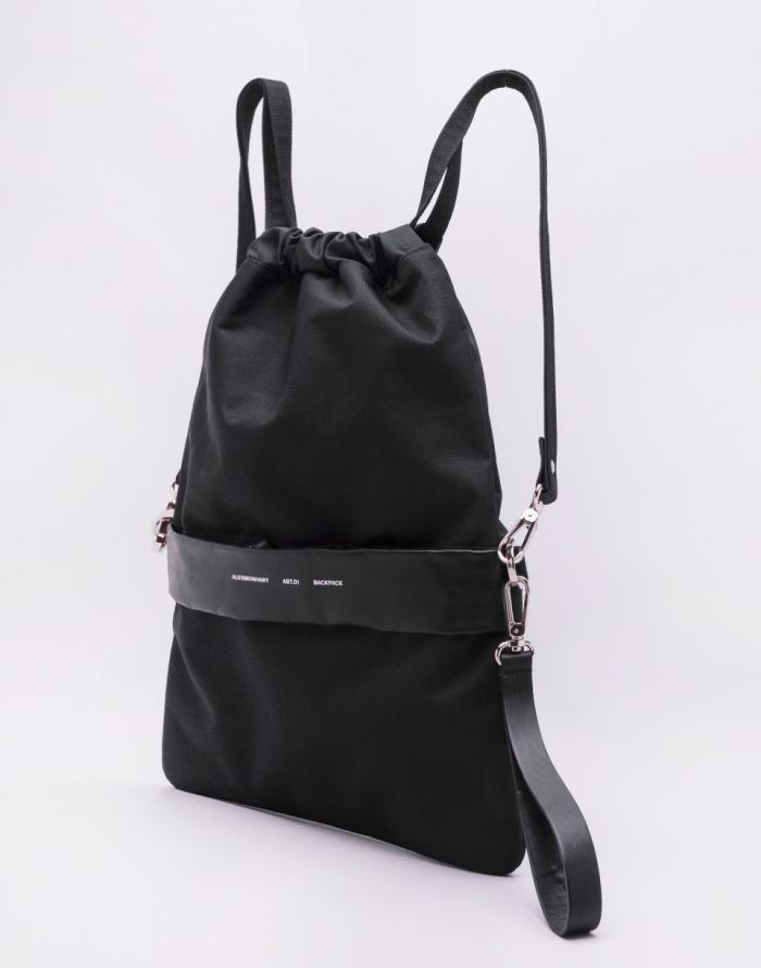 Městský batoh - Alexmonhart - Urbanus 2.0