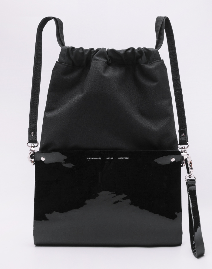 Městský batoh Alexmonhart Primus