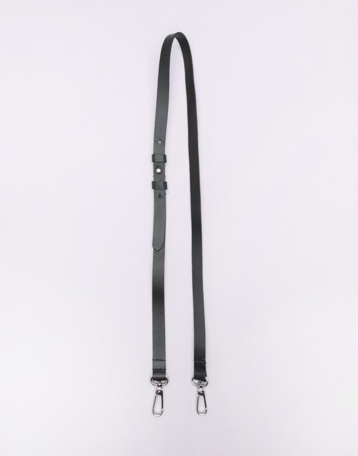 Příslušenství k zavazadlu - Alexmonhart - Crossbody pásek