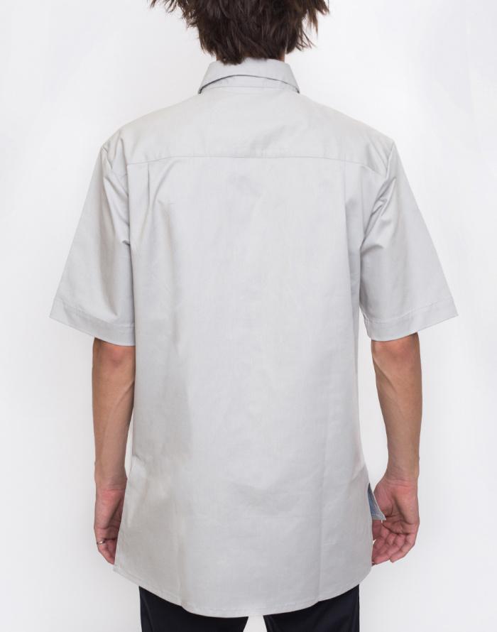 Shirt Buffet Shaina 3 Shirt