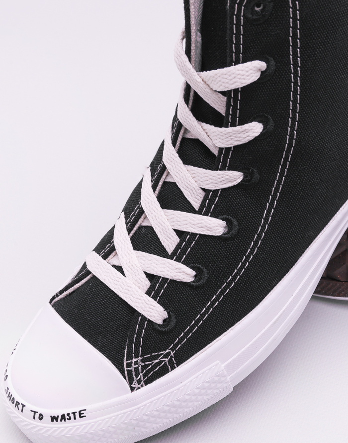 Tenisky - Converse - Chuck Taylor All Star Renew Canvas