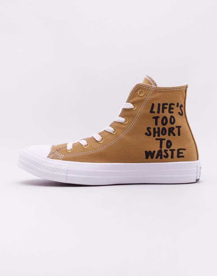 Tenisky Converse Chuck Taylor All Star Renew Canvas