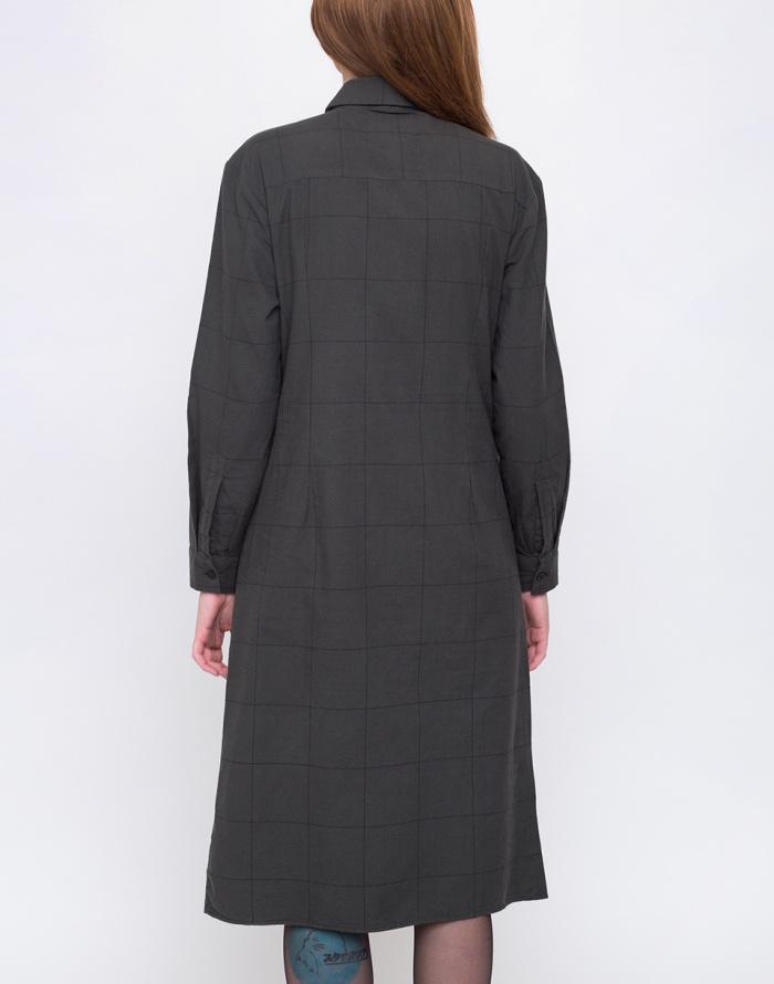 Šaty - Thinking MU - Squares