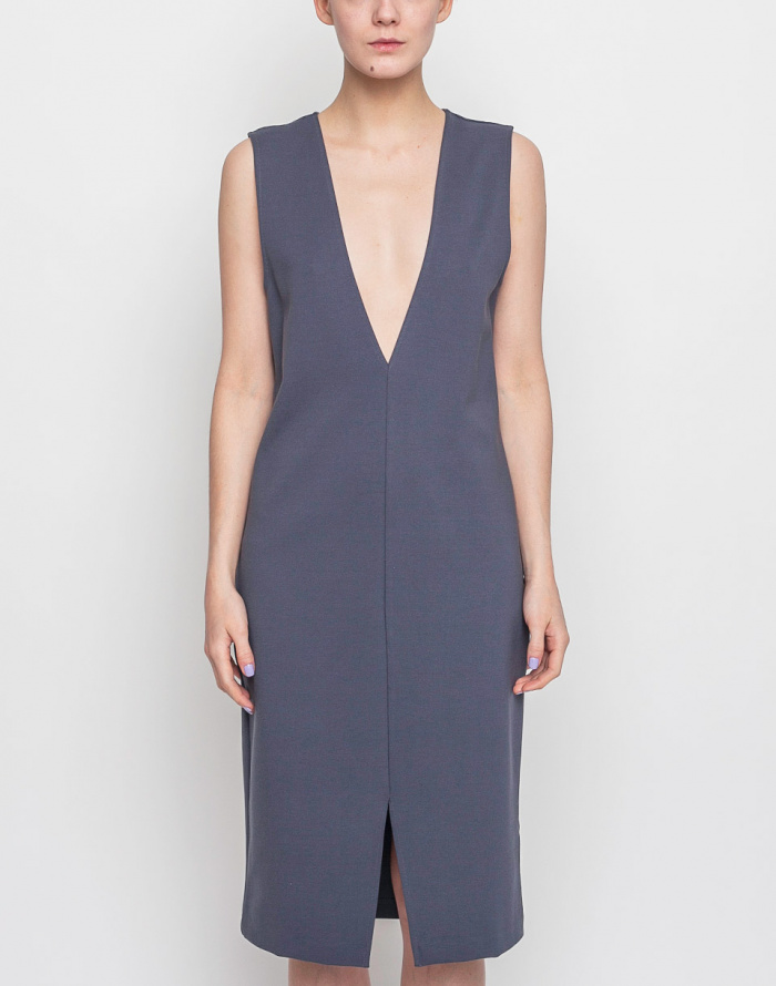 Šaty - Selected - Anya