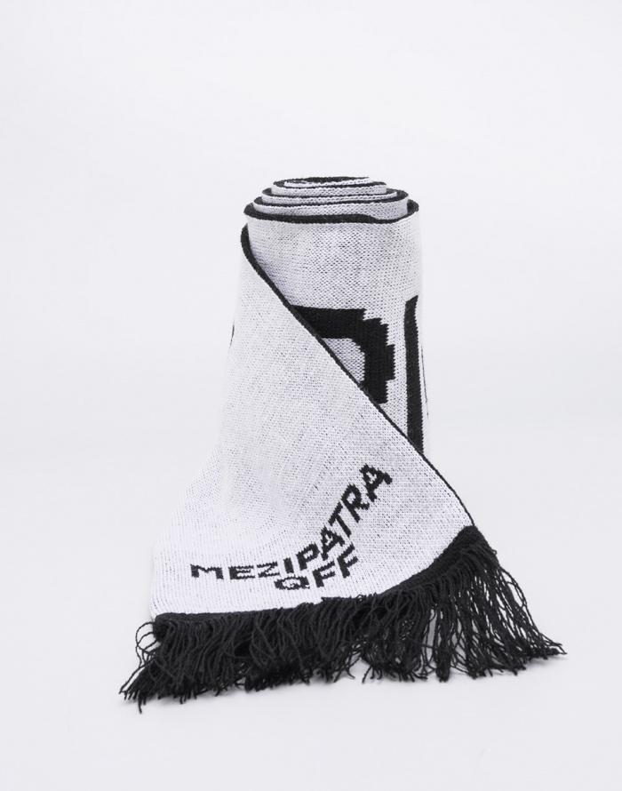 Freshlabels - FL x Mezipatra Queer Champion