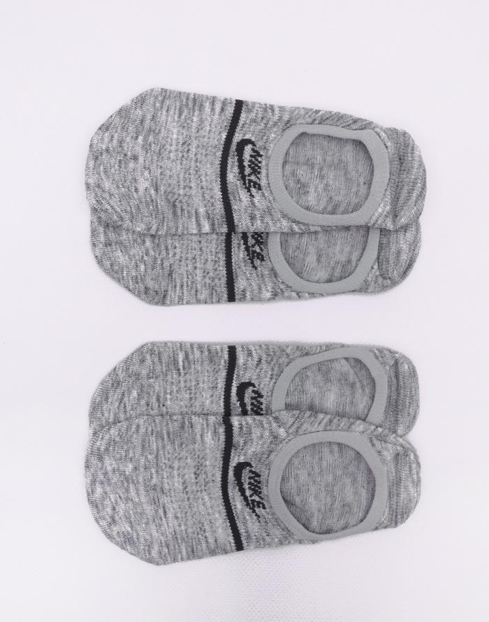 Ponožky - Nike - Sneakr Sox Essential