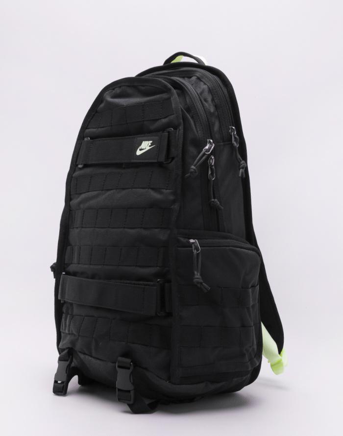 Městský batoh - Nike - RPM Backpack