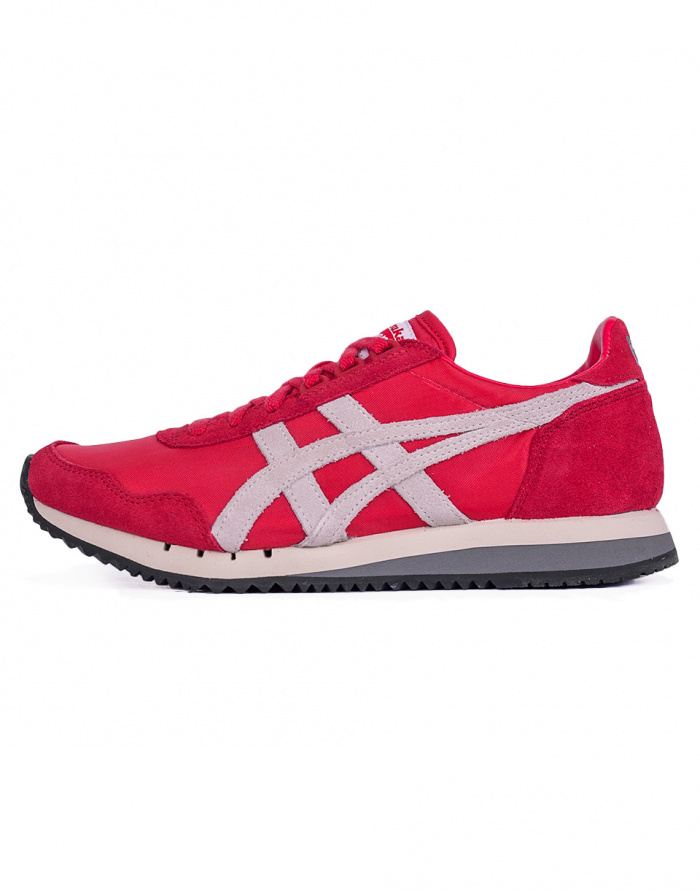 more photos 96c09 c322d Sneakers - Onitsuka Tiger - DUALIO