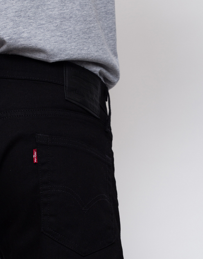 Kalhoty - Levi´s® - 511 Slim Fit