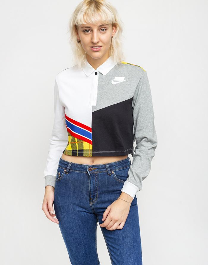 T-Shirt Nike Sportswear NSW