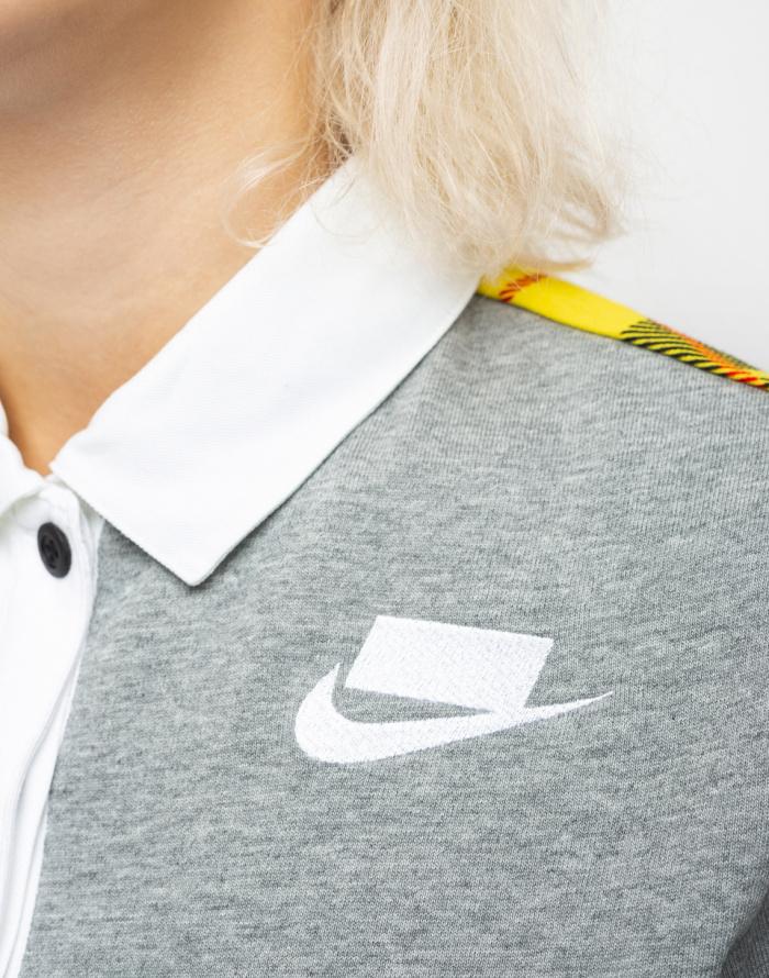 Triko - Nike - Sportswear NSW