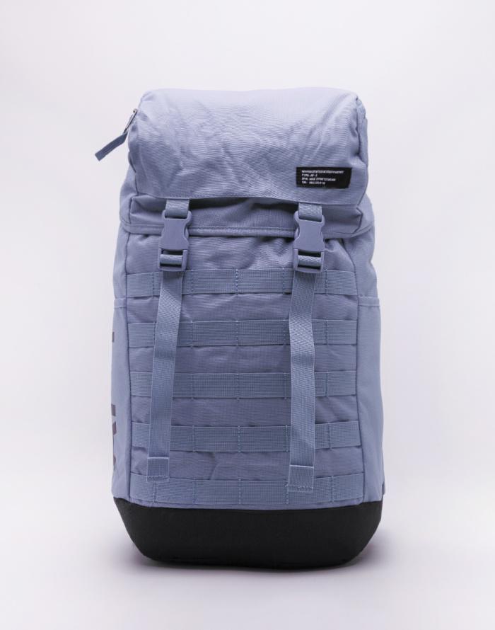 Nike Backpack 1 Backpack Force Nike 1 Force Air Air ExdCQroeWB
