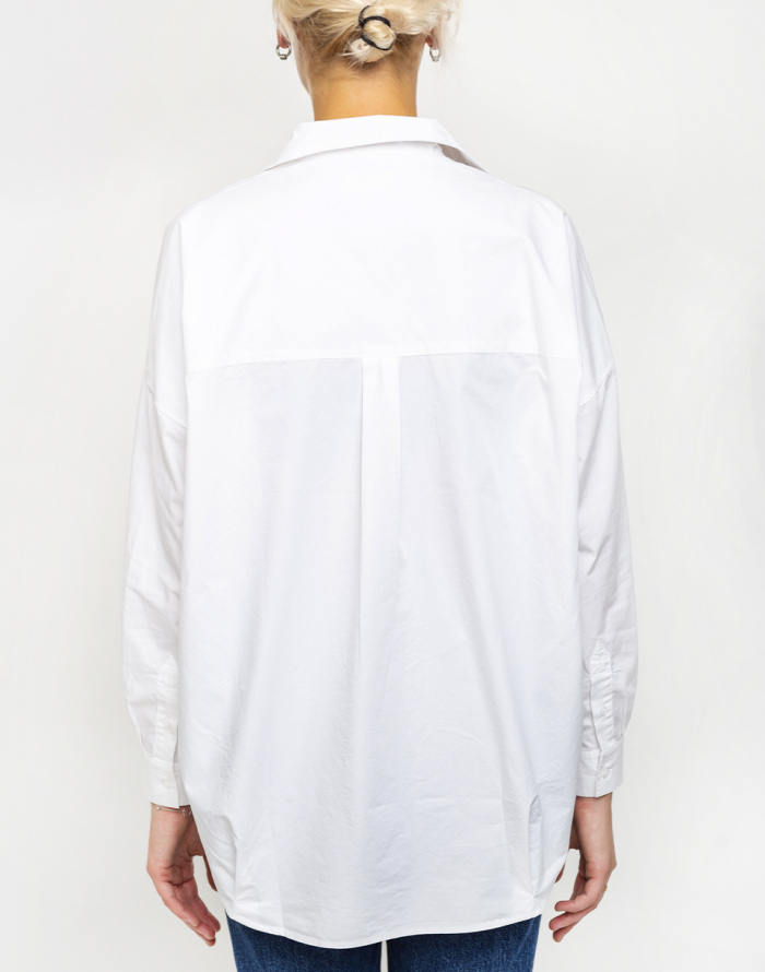 Košile - Armedangels - Unelmaa