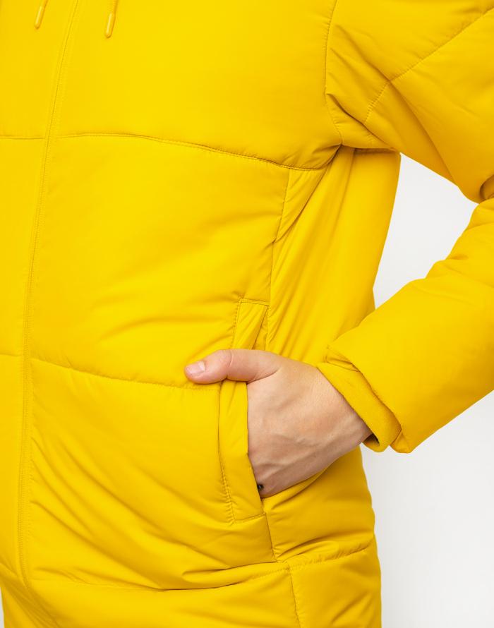 Bunda - Nike - Sportswear Synthetic-Fill